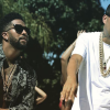 NEW VIDEO: OMARION FT. FRENCH MONTANA & KID INK – 'I'M UP'