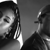 NEW VIDEO: SEVYN STREETER FT. HIT-BOY – 'BOOMERANG'