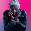 YOUNG THUG EXPLAINS WHY HE WEARS WOMEN'S CLOTHING
