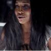 NEW VIDEO: MELANIE FIONA – 'I TRIED'