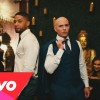 NEW VIDEO: JUSSIE SMOLLETT AND PITBULL – 'NO DOUBT ABOUT IT'