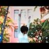 NEW VIDEO: KEHLANI – 'ALIVE'