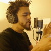 Watch Episode 4 of J. Cole's 'Road to Homecoming'