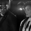 New Video: Jeezy Ft. Janelle Monáe – 'Sweet Life'