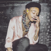 WATCH: Wiz Khalifa Gets Rolex RIPPED Right Off His Wrist In Brazil