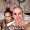 WATCH: This J.Lo Dubsmash Will have You Dying Laughing