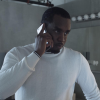 Former LAPD Cop Claims Diddy Had Tupac Killed For $1M – Suge Retaliated And Had Biggie Killed
