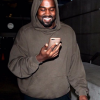 Kanye West Sells Out MSG In 10 Minutes – More Tix May Open Up?