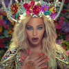 Beyonce SLAYS In New Video With Coldplay