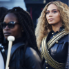 Beyonce Drops 'Formation' Clothing Collection