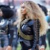 WATCH: Beyoncé Announces 'The Formation World Tour'