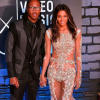 Well Damn! Ciara Sues Future For $15 MILLION
