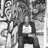 DMX Rushed To Hospital – Found Collapsed Without A Pulse