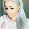 Looks Like Blac Chyna Is Engaged – See The Ring