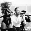 Anti-Beyonce Protest Planned Outside NFL Headquarters Over Super Bowl Performance