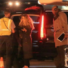 Lamar Odom Makes Miraculous Recovery – Jets To Support Kanye West In NYC