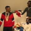 New Video: Young Thug Ft. Quavo & Boosie Badazz – 'F Cancer'