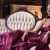 WATCH: 'Love & Hip Hop Atlanta' Season 5 What To Expect