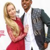 IGGY AZALEA AND NICK YOUNG POSTPONE THEIR WEDDING