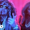 WATCH: Fat Joe And Remy Ma's 'All The Way Up' Video Featuring French Montana