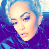 Rita Ora Publicly Denies She Was Jay Z's Side-Chick