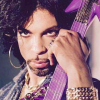 Judge Confirms Prince Did Not Have A Will At Time Of His Death