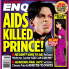 New Report Claims Prince Died Of AIDS