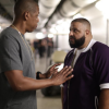 DJ Khaled Gets Help From Weezy, Rick Ross, 2 Chainz To Kick Off Formation Tour