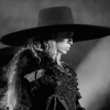 PHOTOS: Experience Beyonce's New Tour Via Photographs