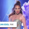 WATCH: Jennifer Lopez Performs 'I Ain't Your Mama' on American Idol Finale