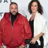 Bless Up!! DJ Khaled's Fiancée Expecting Their First Born