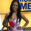 Prima Ballerina Misty Copeland Honored With Barbie Doll