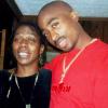 Tupac Shakur's Mother Has Passed Away