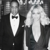 Jay Z Working On Response Album To Lemonade Cheating Accusations?