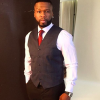 50 Cent Donates $100K To Autism Speaks In Honor Of Teen He Mocked