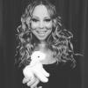 "WATCH: Mariah Carey Still Doesn't Know Jennifer Lopez – ""I'm Very Forgetful"""