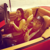 T.I. Drops A Bomb! Reveals Lauren London Is Pregnant From Rapper Bae