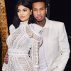 Kylie Jenner Sex Tape Was Streaming On Tyga's Website?