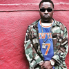 Troy Ave Wheeled Into Court By NYPD – Charged In Deadly Shooting