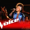 Alicia Keys Performs 'In Common ' Live On 'The Voice'