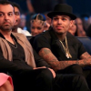 Chris Brown's PR Manager Claims He Was Brutally Attacked By Singer