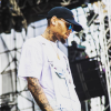 WATCH: Chris Brown Responds To Manager's Claims That He Attacked Him (EXPLICIT)