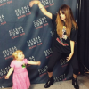 WATCH: Selena Gomez Dances With Girl Who Has Bone Marrow Disease In Sweet Video