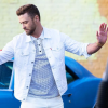 Justin Timberlake Gets Slammed On Twitter For Cultural Appropriation