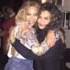 Mama Tina Is Not Here For The Mess – Denies Lying So Beyonce Could Leave BET Awards ASAP