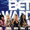 "Remy Ma Congratulates Nicki Minaj On 7th BET Awards Win For ""Best Female Hip Hop Artist"""