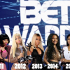"Remy Ma Congratulates Nicki Minaj On 7th BET Awards Win For ""Best Female Hip Hop Artist"""