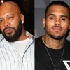 SUGE KNIGHT IS SUING CHRIS BROWN OVER CLUB SHOOTING