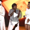 Fantasia, Monica And Tweet Tribute Missy Elliot During Hip Hop Honors