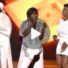 Fantasia, Monica And Tweet Tribute Missy Elliot During Hip Hop Honors